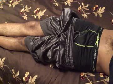 Chaturbate tk_noble private sex video from Chaturbate.com