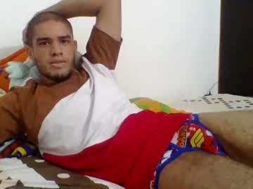 Chaturbate debp1505 record show with cum from Chaturbate