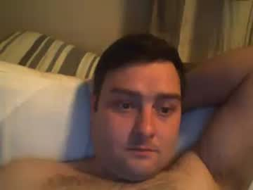 Chaturbate don2515 video with toys