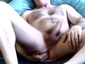 Chaturbate jessman1916 chaturbate webcam
