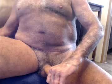 Chaturbate nakedplaytime1