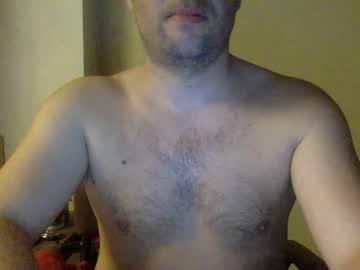 Chaturbate anton9010 chaturbate nude record