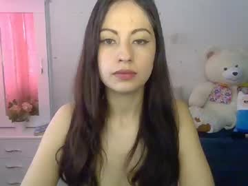 Chaturbate taylormegan private sex show from Chaturbate