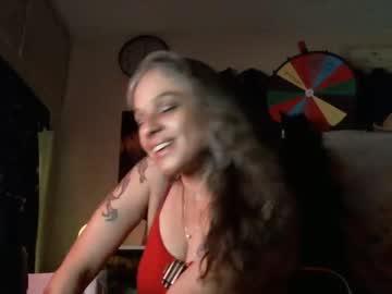 Chaturbate degeneratesaint record blowjob video from Chaturbate