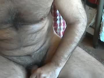 Chaturbate texasfuzz webcam video
