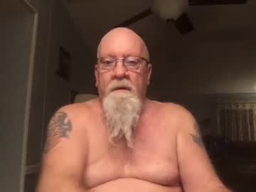Chaturbate kcbace61760 record private show from Chaturbate.com