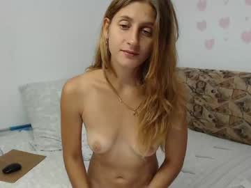 Chaturbate marina1995d record blowjob show from Chaturbate.com