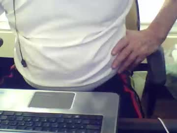 Chaturbate 1louco show with toys