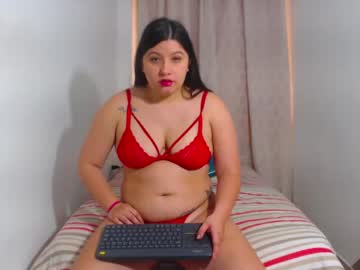 Chaturbate allisonbeth record show with toys from Chaturbate