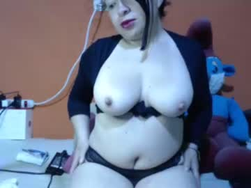 Chaturbate cheliafun record video with toys from Chaturbate