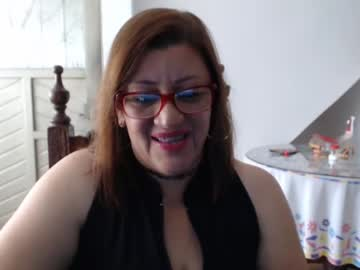 Chaturbate wettcandice private show from Chaturbate.com