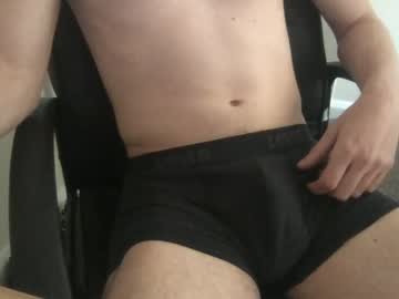 Chaturbate fitboy_here chaturbate blowjob video