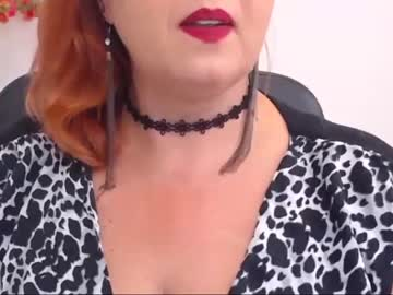 Chaturbate hot_missmary record show with cum from Chaturbate