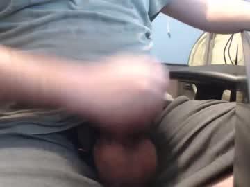 Chaturbate libigdick85 record private sex video