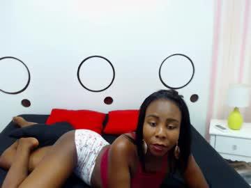 Chaturbate sharonprice record private sex video from Chaturbate