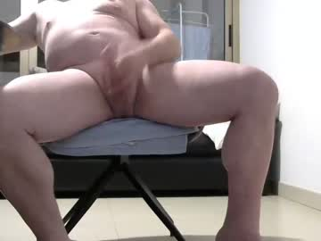Chaturbate hornyjerkon70 video with dildo from Chaturbate