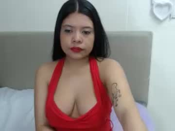 Chaturbate laurieparker record video with dildo from Chaturbate