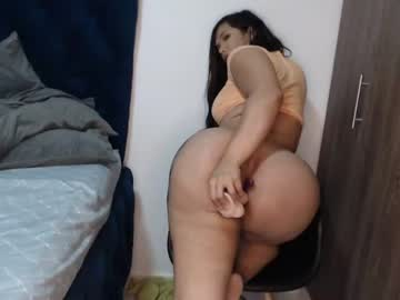Chaturbate leandraxts record video from Chaturbate
