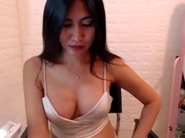 Chaturbate urpinayflavorxxx video with toys from Chaturbate.com
