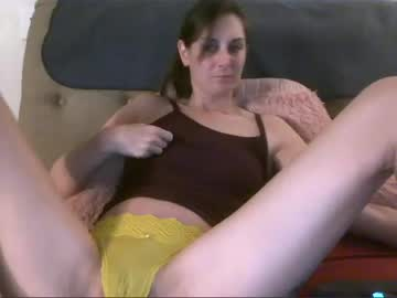 Chaturbate aunikacamille show with cum from Chaturbate