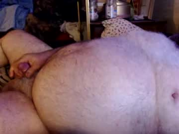 Chaturbate c3girthy1 record public show from Chaturbate