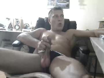 Chaturbate crocock007 public show from Chaturbate