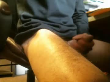 Chaturbate sweetdong chaturbate show with cum