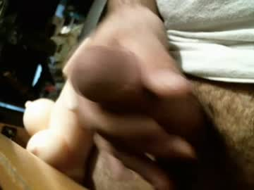 Chaturbate jmoon1994 private show video from Chaturbate