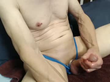 Chaturbate playfuldeviation chaturbate private show video