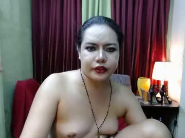 Chaturbate asiantgirl1 record cam show