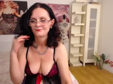Chaturbate brendabell record video with toys