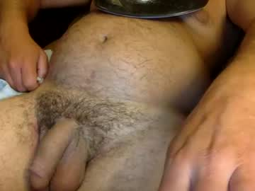 Chaturbate just_me8 blowjob video