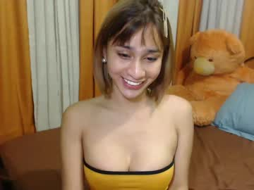 Chaturbate yourlovelypearl private XXX video from Chaturbate.com