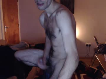 Chaturbate la_quica private show