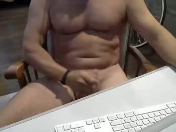 Chaturbate chatbate631 video with dildo