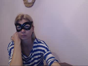 Chaturbate sexxxmary chaturbate webcam