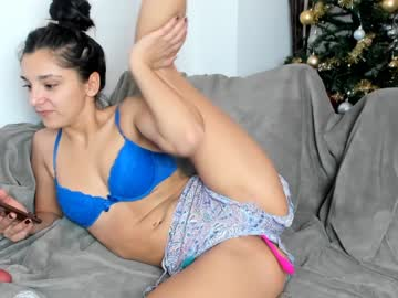 Chaturbate frenchlovelive record video with dildo