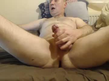 Chaturbate labakais69 cam video