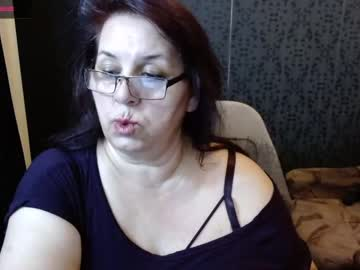 Chaturbate madam_sanjanne record private show from Chaturbate