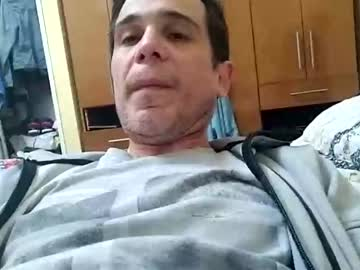 Chaturbate maxihot77 blowjob video