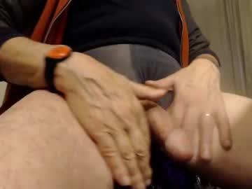 Chaturbate rapolo1234 record private sex video from Chaturbate.com