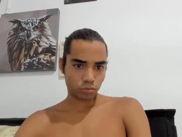 Chaturbate so_hot_jean private webcam from Chaturbate