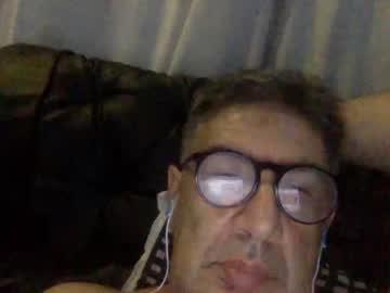 Chaturbate realgeorge webcam video