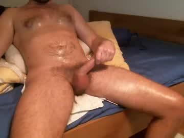 Chaturbate rocomale private sex video from Chaturbate