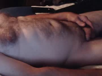 Chaturbate zinkdodge private sex video from Chaturbate