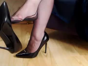 Chaturbate feetseductress webcam