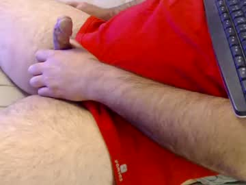 Chaturbate lucky6869000 video with toys from Chaturbate