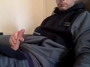 Chaturbate marke81 public show video