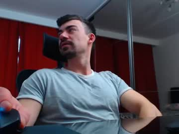 Chaturbate raymuscle87 chaturbate webcam video