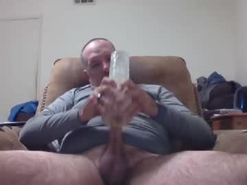 Chaturbate sirganon record show with cum from Chaturbate.com